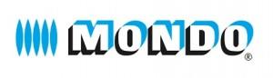 Tecnosports Agente Autorizado Mondo en Venezuela