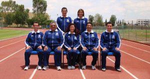 promotores_deportivos_tecnosports01