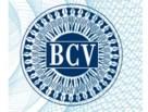 salud BCV 11