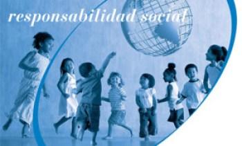 responsabilidad_social_tecnosports