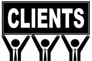 Clientes-tecnosports01-300x290