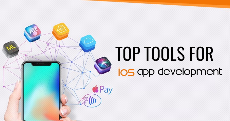 iOS App Development, App Development, Digital Marketing