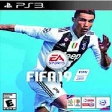 fifa juego digital