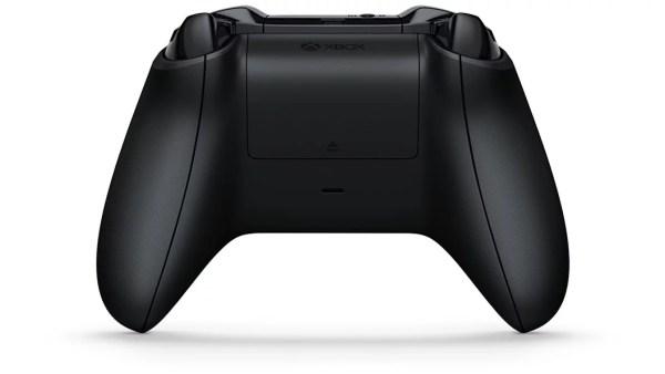Comprar control xbox one