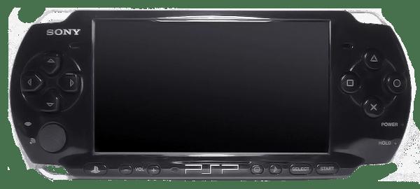 PSP 3000 PROGRAMADO BOGOTÁ