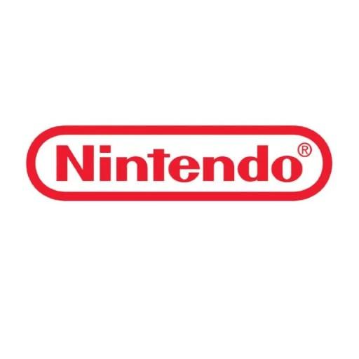 Productos Nintendo