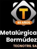 Metalúrgica Bermúdez - Tecnotril