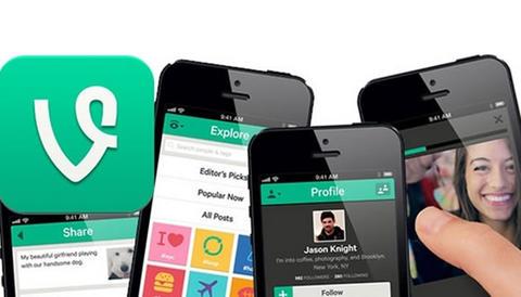 La-aplicacion-gratuita-Vine-esta-disponible-en-la-tienda-mundial-de-Apple_480_311