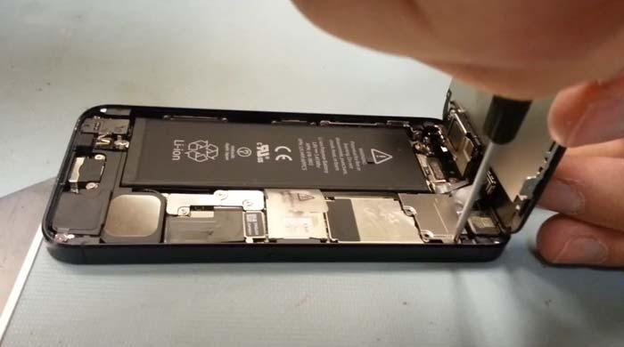 iphone-5-screen-replacement-FSMdotCOM