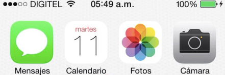 Screen Shot 2013-06-11 at 6.51.51 AM