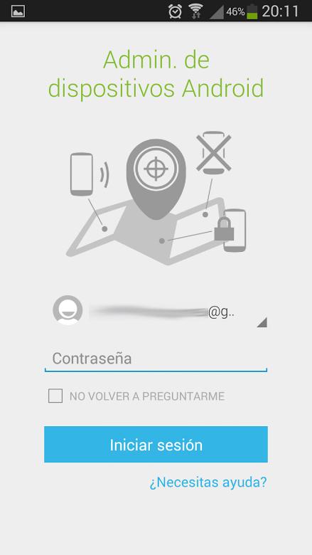 administrador-de-dispositivos-android-movil