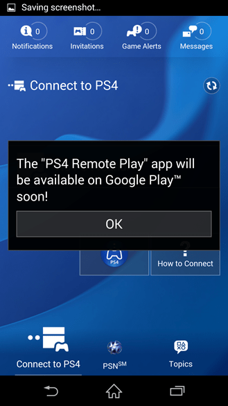 remote_play_android_rooted_4.0_1