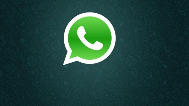 Tus conversaciones de WhatsApp pudieran estar en un libro
