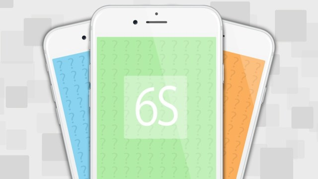 iPhone-6S-Rumors-thumb