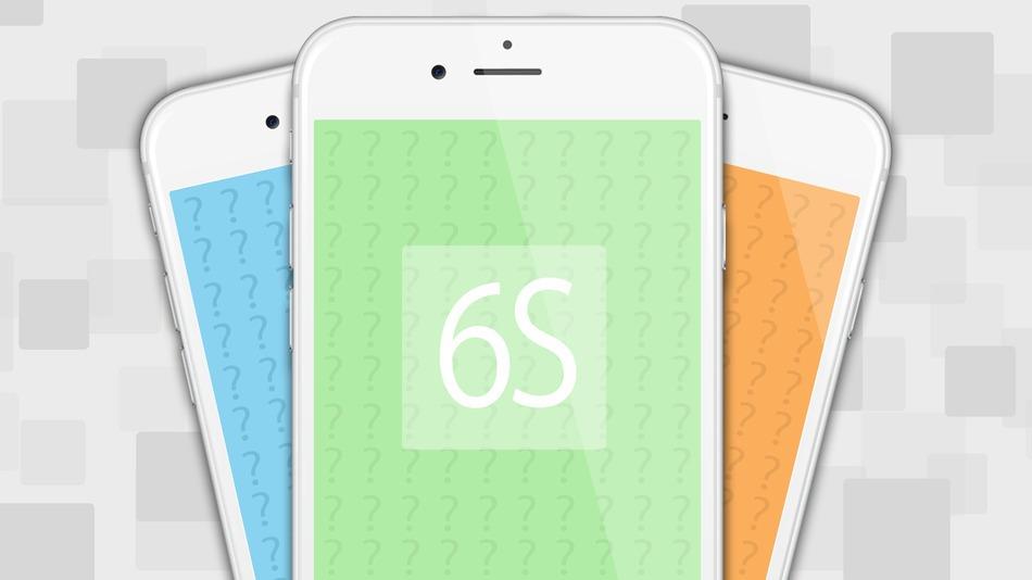iPhone-6S-Rumors-thumb