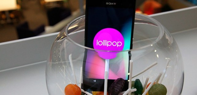 xperia_z3_sony_android_5.0_lollipop-
