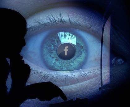 Enlace para verificar cuentas afectadas en hack de Facebook