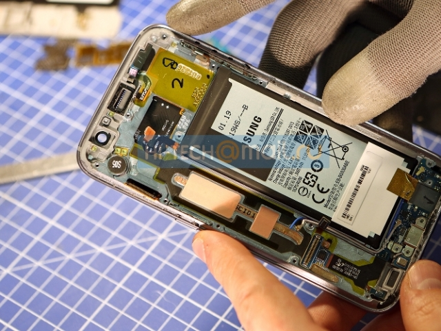 Liquid Cooling System Samsung-Galaxy-S7