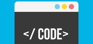 coding-header2