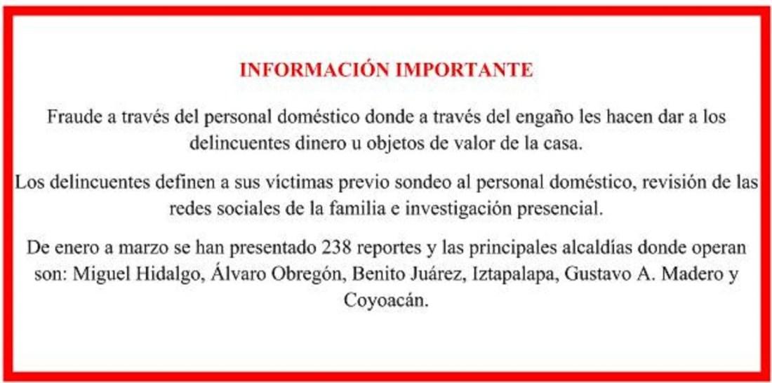 Fraude-La-Patrona.jpg