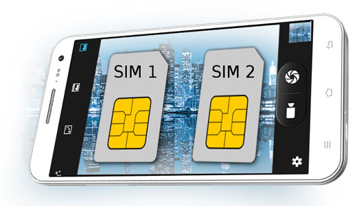 I-migliori-smartphone-Dual-Sim-Android
