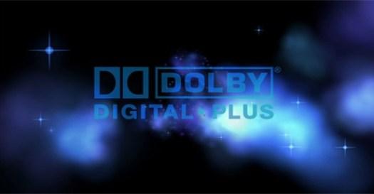 dolby_digital_plusslide