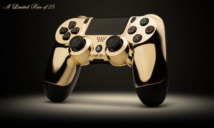 goldcontroller1