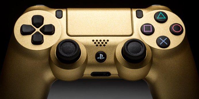 goldcontroller5