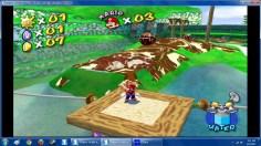 Dolphin Nintendo Wii_ts (3)