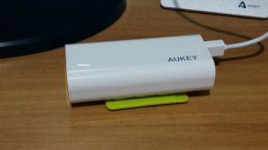 batteria estera aukey_ts