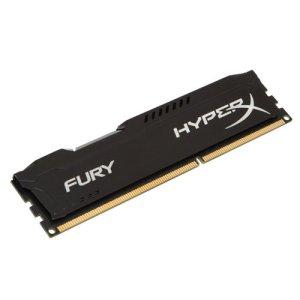 RAM 4GB HYPERX