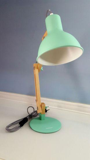 lampada-desk-DL1001-05