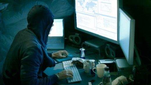 cambiare password in modo sicuro 4