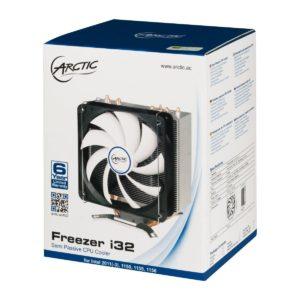 dissipatore-artic-freezer-i32