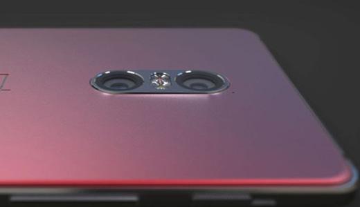 OnePlus 5 avrà delle nuove fotocamere realizzate in collaborazione con Dx0