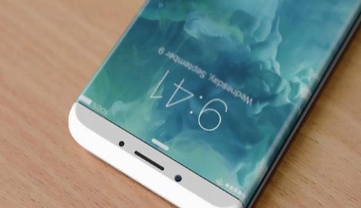 IPhone 8 in uscita nel 2018, preoccupanti conferme