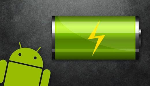 Samsung Galaxy S8 Active, nuove immagini