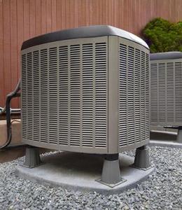 Plomberie Chauffage Climatisation Volet Roulant Stores Domotique