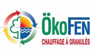 Okofen Chauffage Granulés