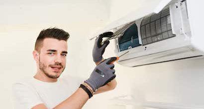 entretien climatisation electricité nimes montpellier