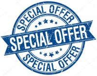 Offre special climatiseur