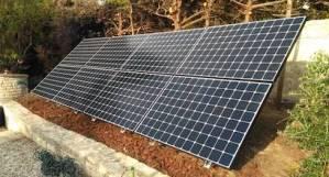 photovoltaique_sol 3 tecnovac