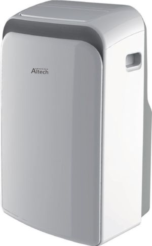 climatiseur altech nimes tecnovac climatisation 1