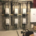 Installation solaire photovoltaïque nimes avignon Montpellier 11