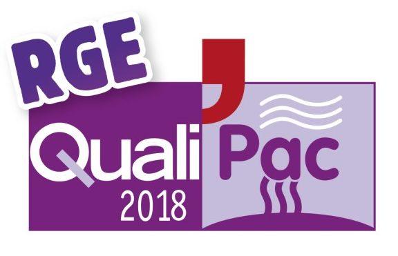 logo-QualiPAC-2018-RGE Nimes