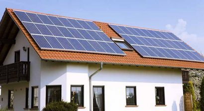 Site isolé Installateur installation PV Solaire victron-energie-multiplus