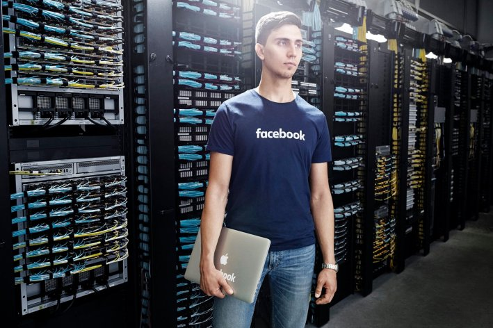 datacenter-facebook-5