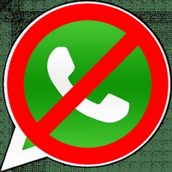 Cómo solucionar el problema de WhatsApp no funciona con datos móviles