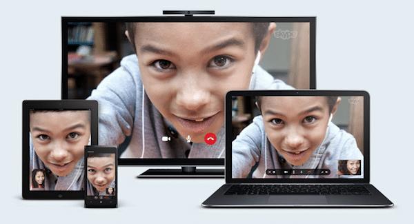 WhatsApp vs Skype: ¿cuál instalo?