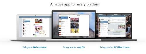 WhatsApp vs Telegram: ¿cuál es mejor?